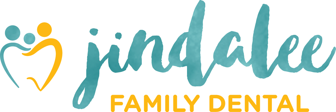 Jindalee Family Dental